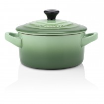 Le Creuset Petite Casserole Rosemary, Rosemary