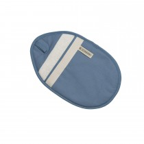 Le Creuset Pot Holder Marine, Marine
