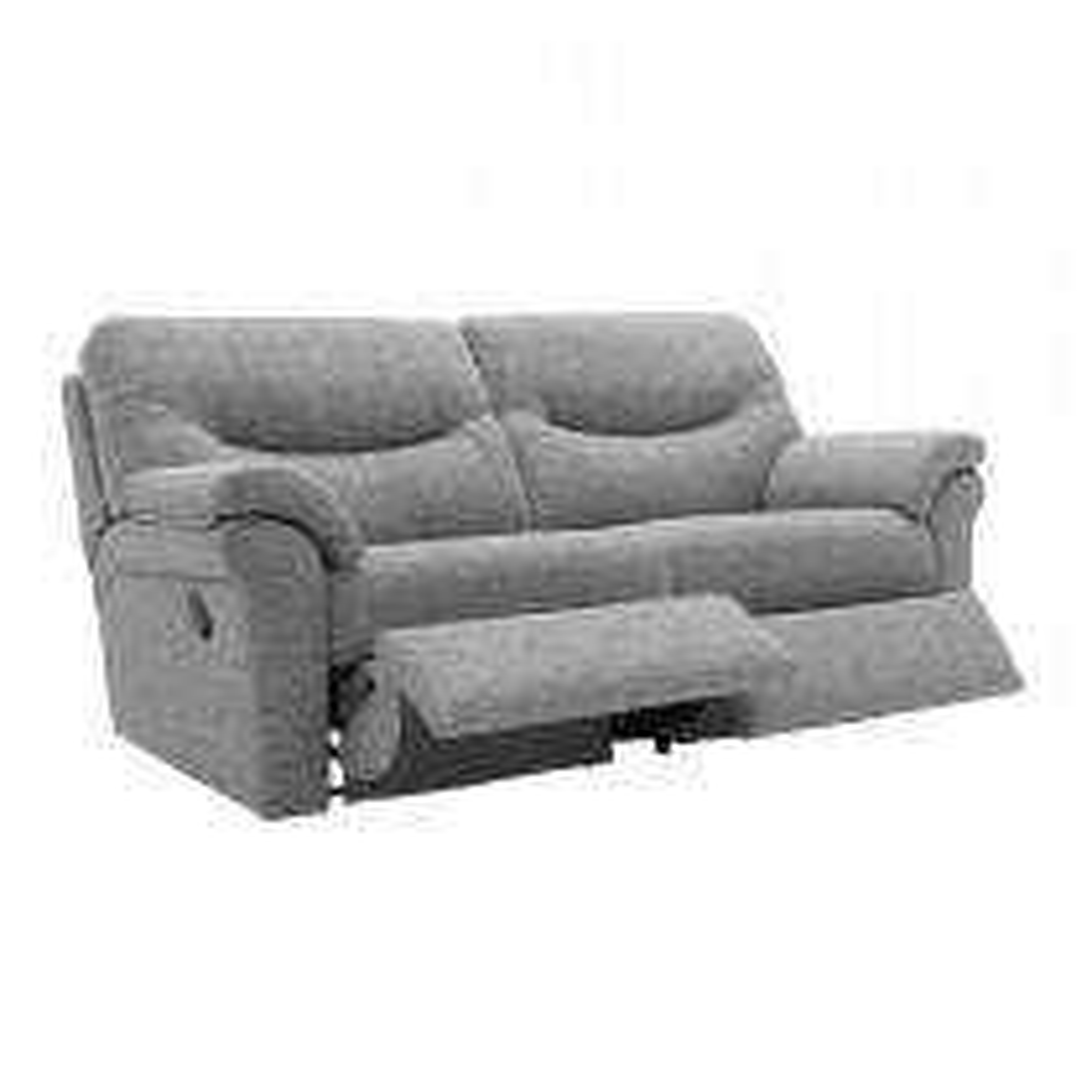 G Plan Upholstery Washington 2018 3 Str Man Sofa 3 Seat