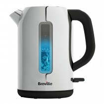 Breville Stainless Steel Jug Kettle, Stainless Steel
