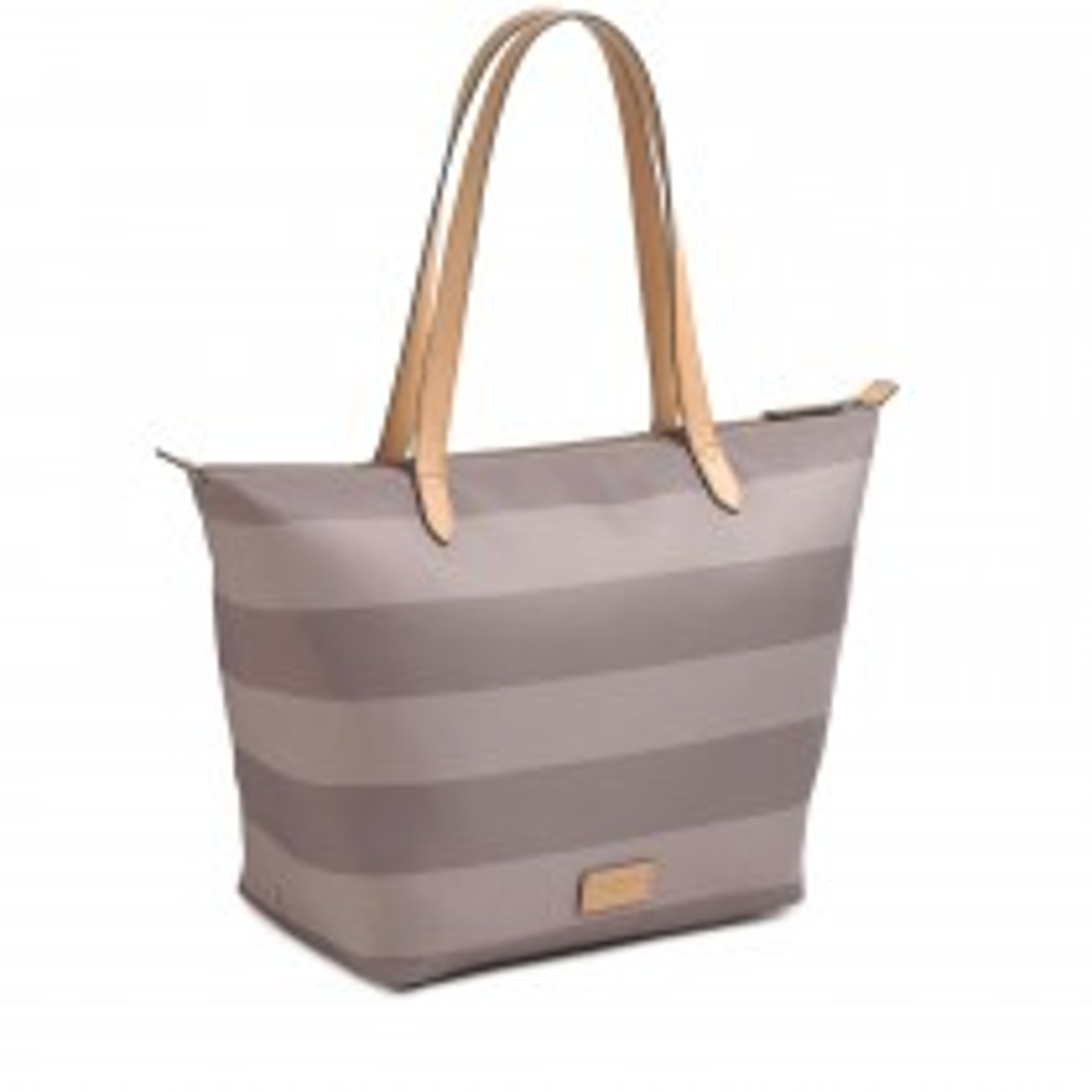 Radley Handbags Large Tote Shoulder Ziptop, Mink