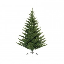 Liberty Spruce Artificial Tree 180cm, Green