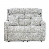 Celebrity Somersby Fixed 2 Seater Sofa