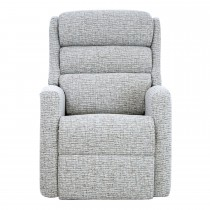 Celebrity Somersby Standard Double Power Recliner Chair