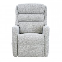 Celebrity Somersby Standard Double Lift Recliner Sofa