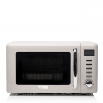 Haden Cotsowld Microwave, Putty