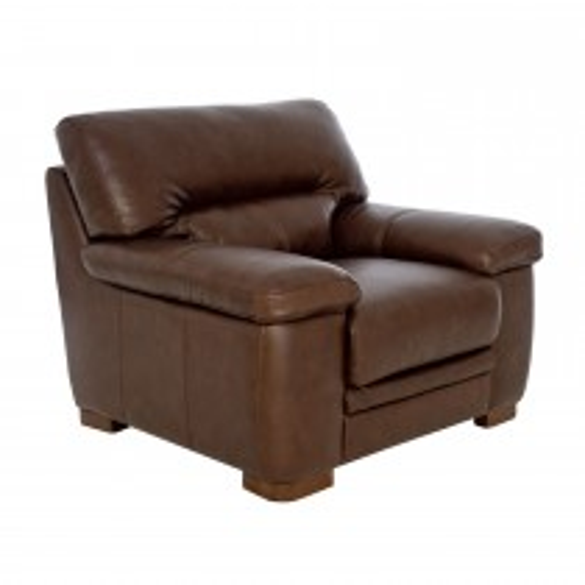 Casa Artemis Chair