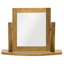 Casa Seville Dressing Table Mirror