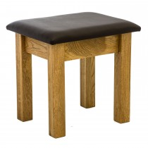 Casa Seville Dressing Table Stool