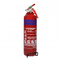 Fire Angel 1Kg Fire Extinguisher
