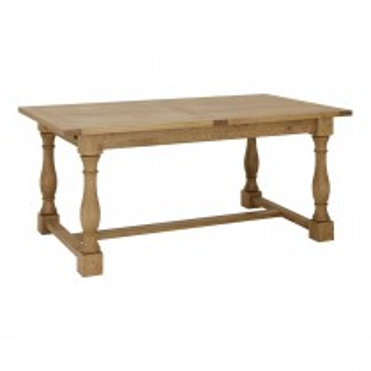 Casa Granada 4-10 Extending Table