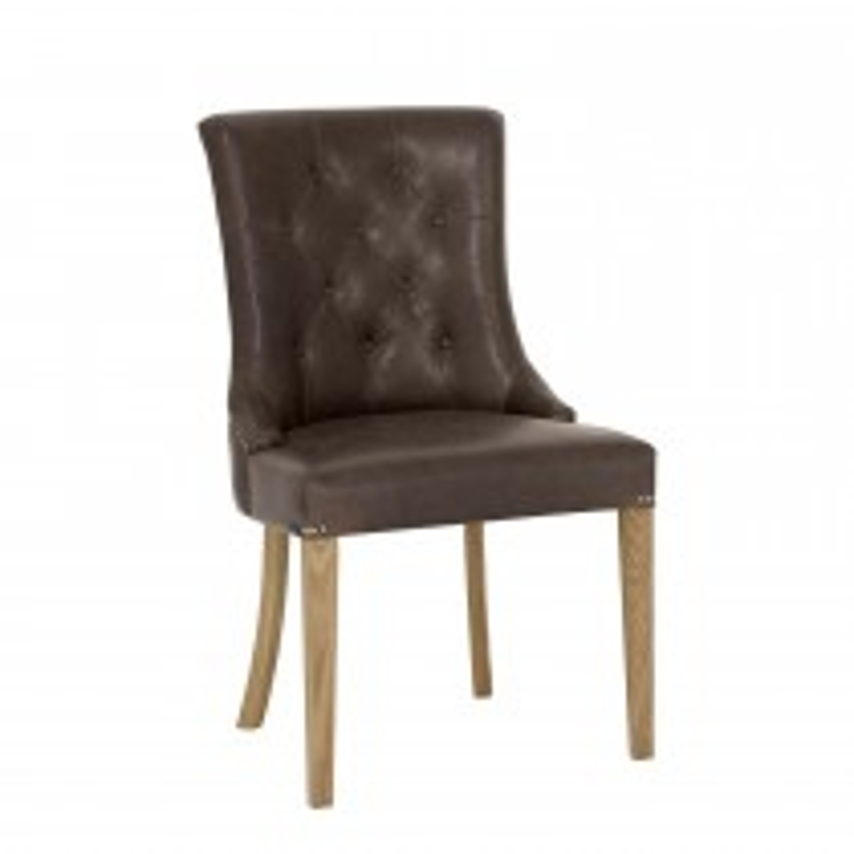 Casa Granada Upholstered Dining Chair