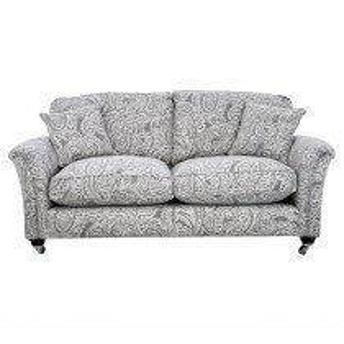 Parker Knoll Devonshire Large 2 Seater Sofa