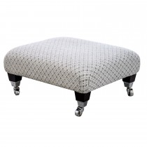 Parker Knoll Winchester Footstool