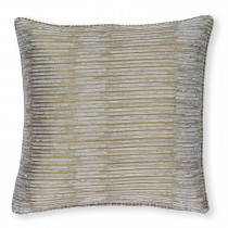 Studio G Campello Cushion 43x43, Olive