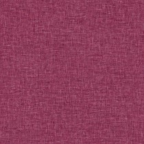 Arthouse Linen Texture Wallpaper, Raspberry