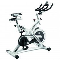 Bh Fitness Spinner Bike, Black