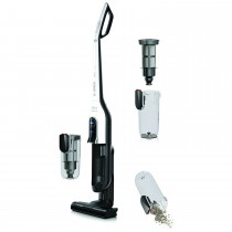 Bosch Athlet Cordless Upright Vacuum Cleaner