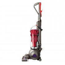 Dyson DC55 Total Clean Upright Vacuum Cleaner