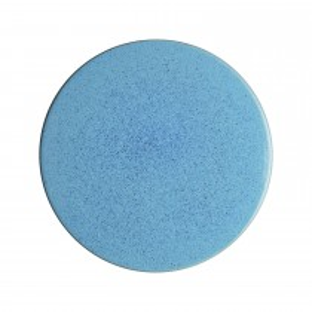 Denby Studio Blue Platter, Flint