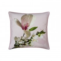 Harmony Feather Filled Cushion