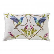 Highgrove Pillowcase Pair