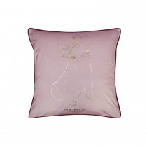 Highgrove Filled Cushion