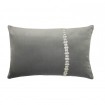 Lanie Polyester Filled Cushion