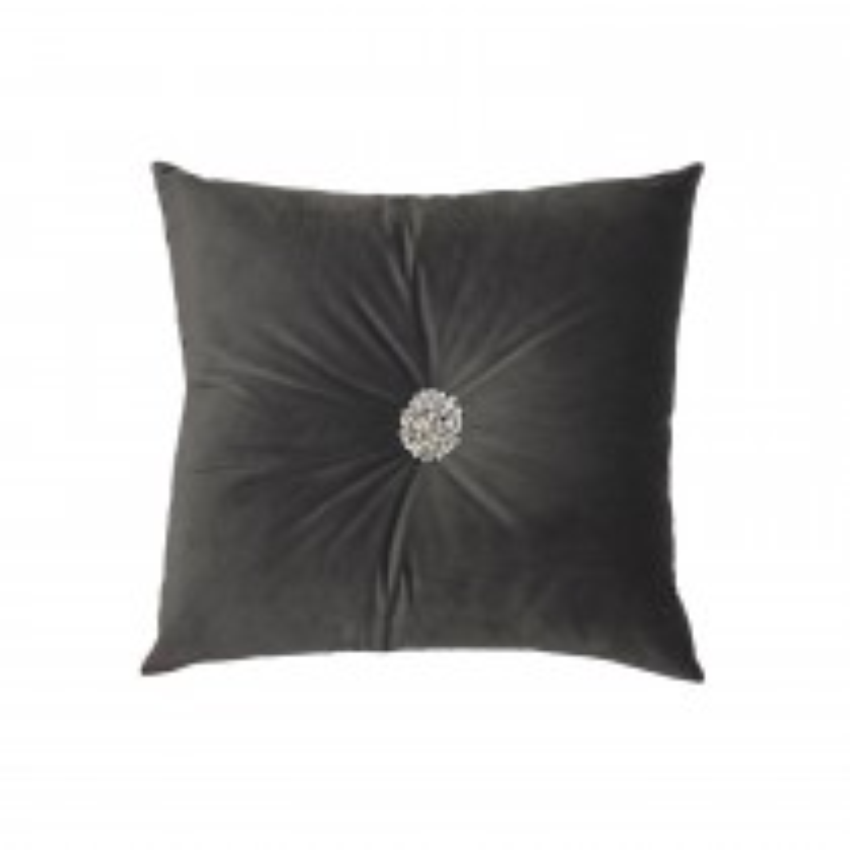 Narissa Polyester Filled Cushion