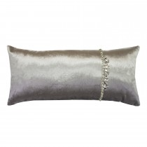 Ophelia Polyester Filled Cushion