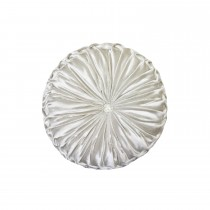Riva Polyester Filled Cushion