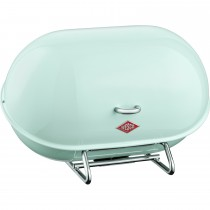 Wesco Wesco Single Breadboy, Mint
