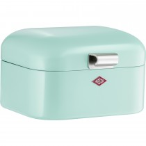 Wesco Wesco Mini Grandy, Mint