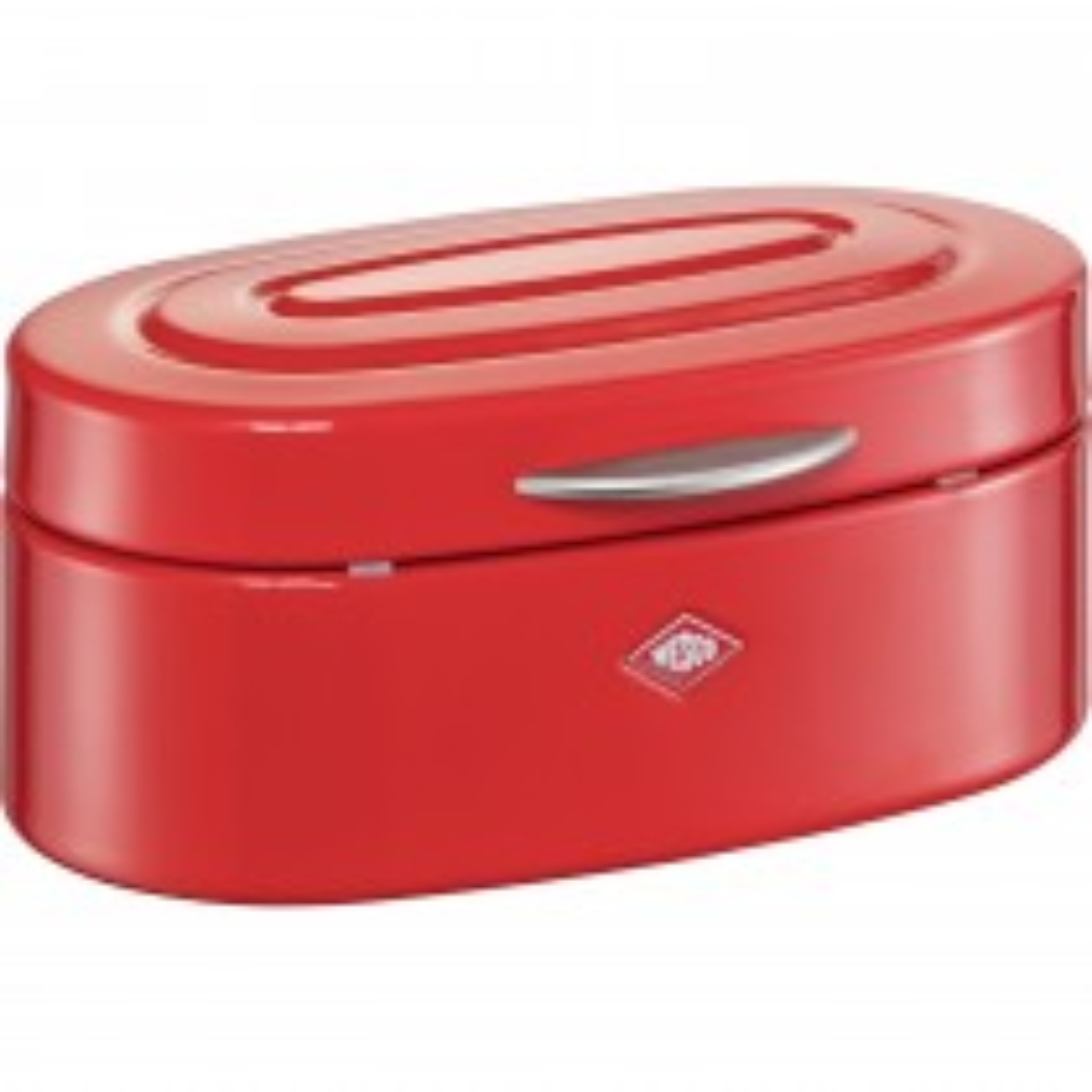 Wesco Wesco Mini Elly, Red