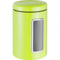 Wesco Wesco Classic Line Canister 2l, Lime Green