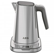 Aeg 7 Series Kettle EWA7800, Stainless Steel