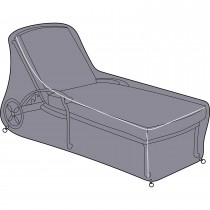 Jamie Oliver Lounger Outdoor Cover