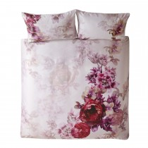 Ted Baker Splendour Duvet Cover