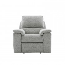 G Plan Upholstery Taylor Chair Chair