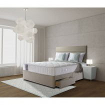 Sealy Chloe Geltex 1400 Mattress