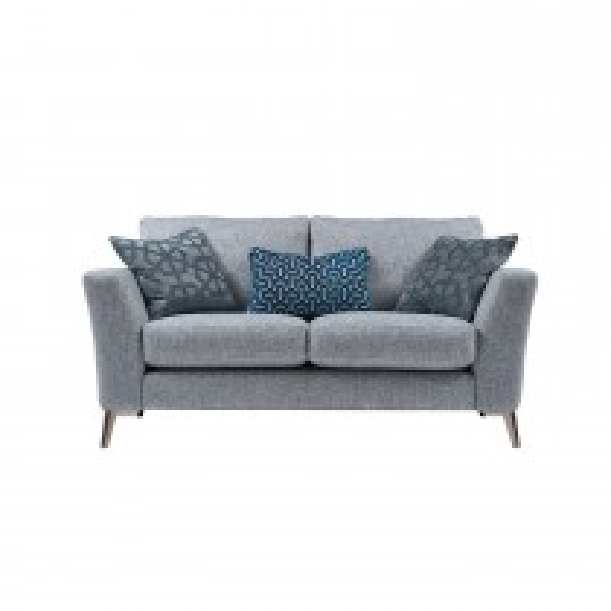 Casa Flora 2 Seater Sofa