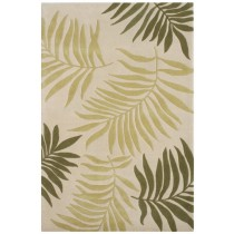 Frith Rugs Ella Claire Collection