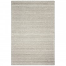 Frith Rugs Ella Claire Naturals Collection 3'0 x 2'0