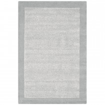 Frith Rugs Ella Claire Naturals Collection 1.22m x 0.61m