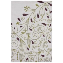 Frith Rugs Vibrance Ella Claire Collection 2.74m x 1.83m