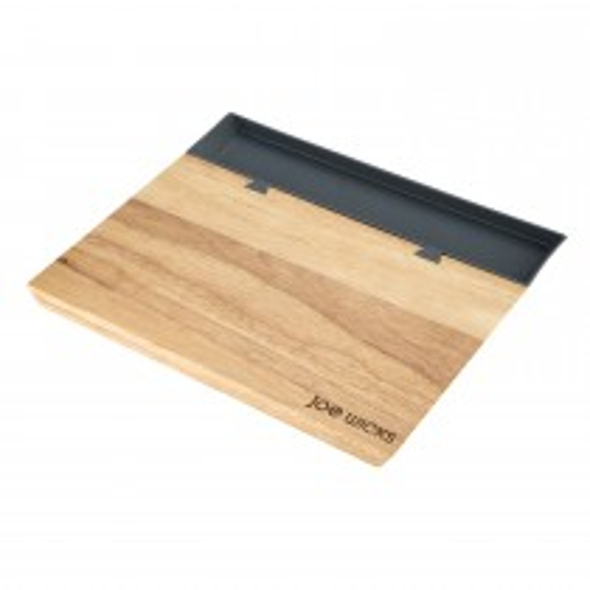 Joe Wicks Chopping Board, Brown