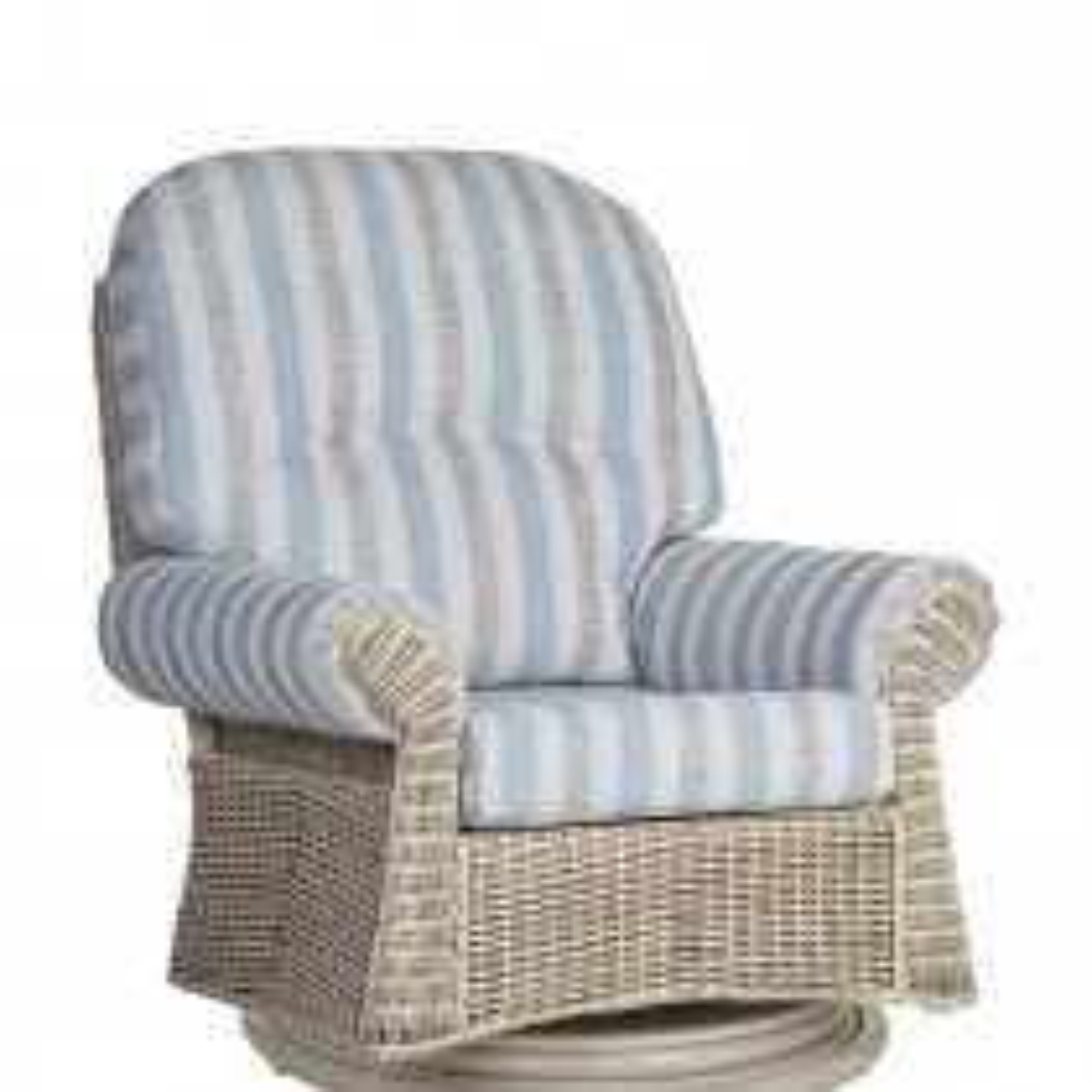 Casa Sarrola Glider Chair