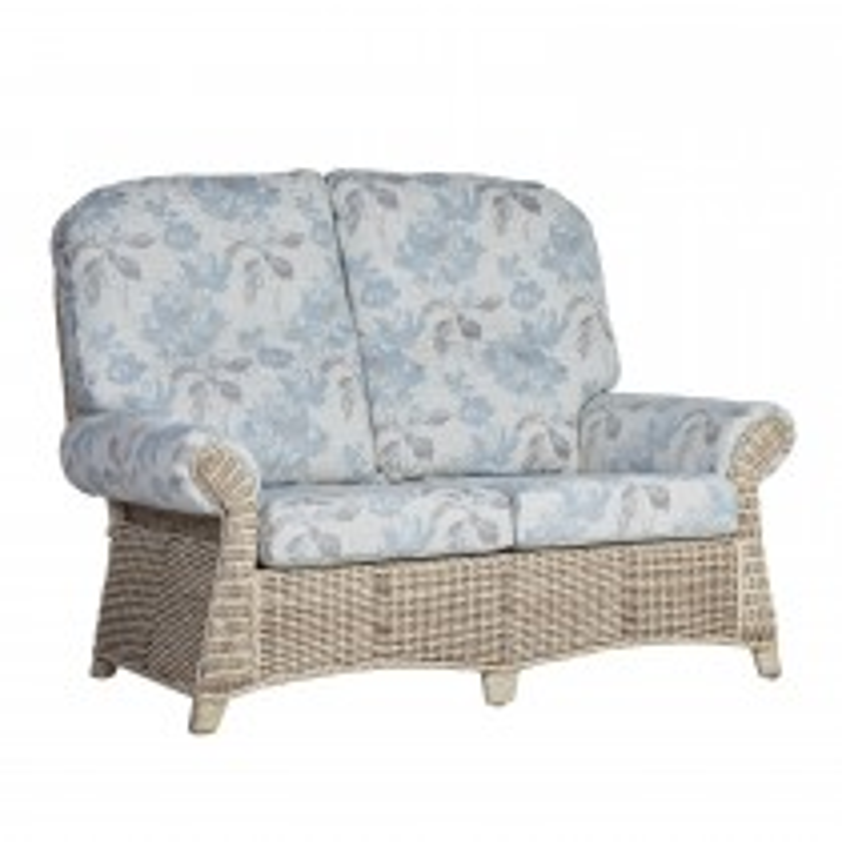 Casa Sarrola 2 Seater Sofa
