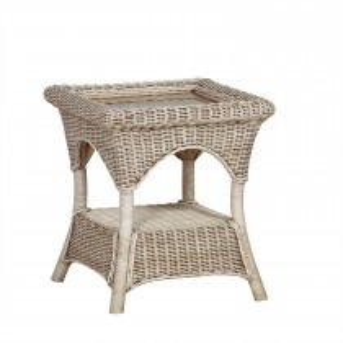 Casa Sarrola Side Table