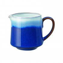 Denby Blue Haze Small Jug